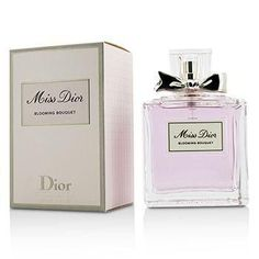 8 Gambar Parfum Murah Terbaik Fragrance Best Perfume Dan Calvin