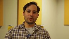 Harris Lee Wittels (April 20, 1984 – February 19, 2015) was an American actor, comedian, writer, producer and musician. He is best known for having been a writer for The Sarah Silverman Program, a writer, actor and executive producer for Parks and Recreation and a recurring guest on Comedy Bang Bang.