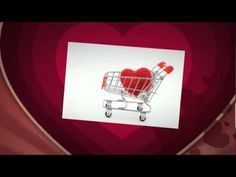 Video: Shop For Charity, Humane Society of Greater Miami