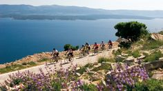 The 6 Best Cycling Tours in Europe | Outside Online