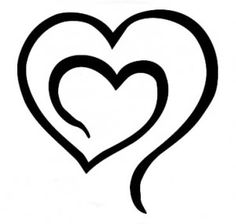 Heart Path Logo