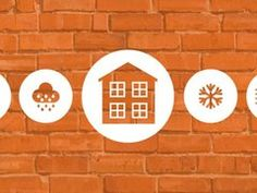 Protect Your Home from Cold with These Winterization Tips