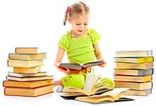 Helping New Writers and Seasoned Authors Publish Childrens Books to Independent Childrens Book Publishing Companies. Reading Activities, Kindergarten Activities, Preschool Books, Education College, Early Childhood Education, Learn To Read, Book Publishing, Childrens Books, Teaching