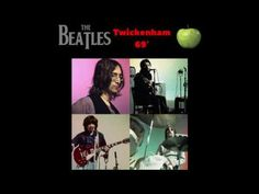 12 of my favourite songs from the Get Back sessions Album cover made by Me Across The Universe Another Day Let It Down Oh! Don't Let Me Down, Let It Be, My Favorite Music, My Favorite Things, Band On The Run, The Beatles, Original Beatles, Across The Universe, My Lord