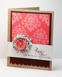 ,http://www.gretchenclarkblog.com/2010/02/more-smooshy-flowers.html?m=1