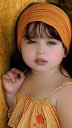 Cute Baby Girls Wallpapers HD Pictures One HD Wallpaper Pictures