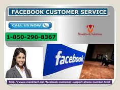 Don't Want Anyone Follow FBPage? Avail Facebook Customer Service 1-850-290-8367If you don't want that anyone follow your Facebook page, then you need to get communicated with our experts via toll-free number 1-850-290-8367. We are just one step away from you, so grab our Facebook Customer Service as fast as you can and tie-up with our experts until get satisfied result. Click here for more information http://www.monktech.net/facebook-customer-support-phone-number.html