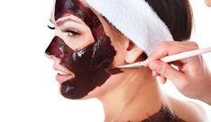 Η τέλεια κρέμα νυκτός με λιγότερο από 1 ευρώ! -idiva.gr Facial Treatment, Spa Treatments, Beauty Hacks, Halloween Face Makeup, Tips, Treats, Moisturizer, Fat, Spa Facial