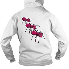 Ants insect nature animal #gift #ideas #Popular #Everything #Videos #Shop #Animals #pets #Architecture #Art #Cars #motorcycles #Celebrities #DIY #crafts #Design #Education #Entertainment #Food #drink #Gardening #Geek #Hair #beauty #Health #fitness #History #Holidays #events #Home decor #Humor #Illustrations #posters #Kids #parenting #Men #Outdoors #Photography #Products #Quotes #Science #nature #Sports #Tattoos #Technology #Travel #Weddings #Women