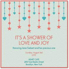Invitations, Free eCards and Party Planning Ideas from Evite First Sunday, Gender Reveal, New Moms, Baby Shower Invitations, Party Planning, Thank You Cards, New Baby Products, Baby Boy, Joy