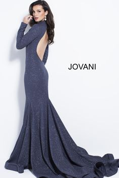 Jovani 55205 Prom 2018 - Shop this style and more at oeevening.com