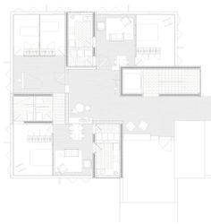 Proyecto del mes | Enero 2013