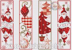 News search results for Xmas Cross Stitch, Cross Stitch Bookmarks, Cross Stitch Love, Counted Cross Stitch Patterns, Cross Stitch Charts, Cross Stitch Designs, Cross Stitching, Cross Stitch Embroidery, Christmas Embroidery