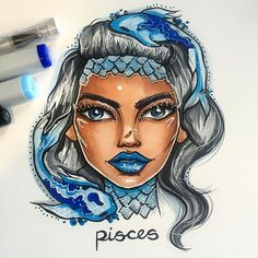 February 19 - March 20. Pisces are very friendly, so they often find themselves in a company of very different people. Pisces are selfless, they are always willing to help others, without hoping to get anything back. Pisces is a Water sign and as such this zodiac sign is characterized by empathy and expressed emotional capacity. Check out @official_zodiaccity for more on your sign !