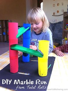 Keep your kids busy and having fun indoors on rainy winter days with this selection of 20 best indoor kid crafts and activities.