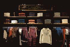 #visual visual visual #merchandise #brand #twentythree #fashion #The #Sting