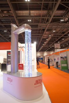 Marketing Exhibition Stands : Best exhibition stands images in event marketing