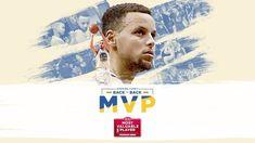 Golden State Warriors' Steph Curry Has Taken over Lebron James as Face of NBA Nba Mvp Award, The Curry Family, Wardell Stephen Curry, Golden State Basketball, Curry Basketball, Nba Basketball, Curry Warriors, Golden State Warriors