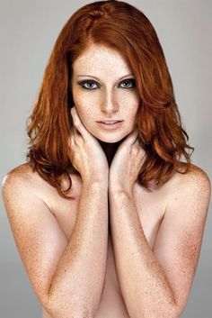 amateur free redhead wifeamateur redheads