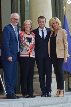 31 Best Brigitte Trogneux Macron Images Brigitte First Lady Fashion
