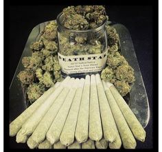 Check Out My Site For Cannabis Related Blogs And Loads Of Cool Stuff Join The Skunk Trade Revolution And Let's Make This Beautifull Plant Legal #dank #kush #joints #hash #dabs #420 #710 #stoned #maryjane #cannabis #marijuana #ganja #weedporn #pothead #stoner #weed #dope #reefer #purp #topshelf #luxury #art #stonerdays#tagafriend #followback#weedlondon#weed