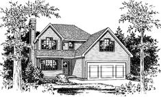 Eplans+Cottage+House+Plan+-+Details+Lend+Beauty+and+Charm+-+1491+Square+Feet+and+3+Bedrooms+from+Eplans+-+House+Plan+Code+HWEPL05383
