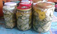 Mason Jars, Cilantro, Glass Jars, Jars, Mason Jar