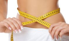 Complete information on every minute details you ever wanted to know about #weight #loss for women.