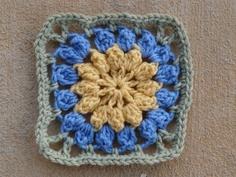 101 Crochet Stitches Jean Leinhauser : ... 79 more 5 2 crochetbug i crochet jean leinhauser s 101 crochet squares