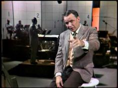 """Frank Sinatra - """"Got You Under My Skin"""" (Concert Collection)"""
