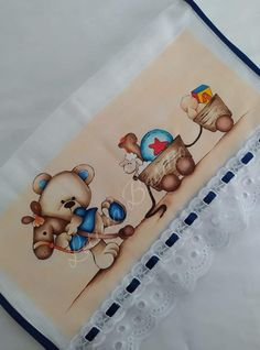 Baby Animal Drawings, Children's Book Illustration, Baby Animals, Good Books, Diy And Crafts, Baby Boy, Polymers, Cute, Kids
