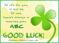 Good Luck Messages, Wishes and Good Luck Quotes - Messages, Wordings and Gift Ideas Exam Wishes Good Luck, Good Luck Quotes, Birthday Wishes Greetings, Congratulations, Birthday Cards, Messages, How To Plan, Gift Ideas, Gifts