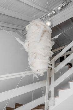 Il Centro Arte Contemporanea e il Comune di Cavalese presentano la mostra MARCO NONES: LE ANIME DELLA MATERIA 24 dicembre 2016 – 26 febbraio 2017 a cura di Elio Vanzo La mostra è aperta tutti…