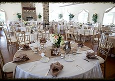Great site for inexpensive high quality table runners. http://www.bliss-bridal-weddings.com/#!table-runners/c1zo6