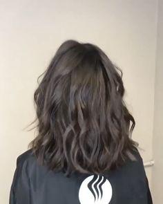 Layered Haircuts For Medium Hair, Medium Hair Cuts, Short Hair Cuts, Medium Hair Styles, Short Hair Styles, Haircut For Medium Length Hair, Medium Choppy Haircuts, Long Lob Haircut, Lob Layered Haircut