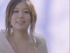 ▶ Salyu「I BELIEVE」 - YouTube