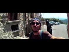Lost in Basilicata, Episode 7 (From official you tube channel)