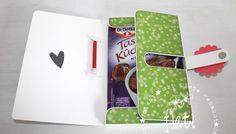 FREE STUDIO FILE birthday to go card holder gift --- holds cake mix sachet (microwaveable) + candle♥ Flati s stamp World ♥: V3 freebies