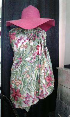 Completo borsa + pareo mare. Linea Karakorum. Made in italy #noccoaccessori €50 Cappello mare in due varianti di colore #pink o #black €35 Collana in madreperla Karakorum. Made in Itala €28. Acquista ora è avrai uno sconto del -20% su ognuno di questi accessori. Contattaci in #direct o su #whatsapp al num 3277908732 🔝🔝🔝🔝😆🌞🌻👙🌈 #noccoparrucchieri #collezioneestate #moda #instalike #sea #f4f #l4l #picoftheday