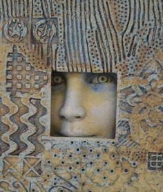 NeilMacDonell_Bath_faces_contemporary ceramics