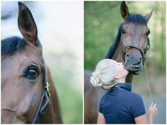 Equine Photography_0057