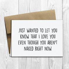 Best funny happy birthday quotes for him smile 45 Ideas - Modernes Happy Birthday Quotes For Him, Birthday Wishes Quotes, Happy Birthday Sister, Unique Birthday Wishes, Funny Birthday, Jackson, Wish Quotes, Sex Quotes, Funny Quotes