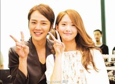 Jang Geun suk and Im Yoona Love Rain Drama, Master's Sun, Uncontrollably Fond, My Love From The Star, Yoona Snsd, Jang Keun Suk, Moon Lovers, Boys Over Flowers, Pretty Men