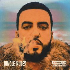 Unforgettable by French Montana, Swae Lee