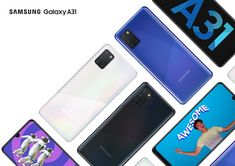 Samsung today announces its mid-range Android phone i. Galaxy Although the availalbity and price of Galaxy is still unknown, but Indian market Samsung Galaxy Smartphone, Best Smartphone, Android Smartphone, Galaxy A, Ipad Air, Hardware E Software, Nintendo Switch, Low Light Camera, Black