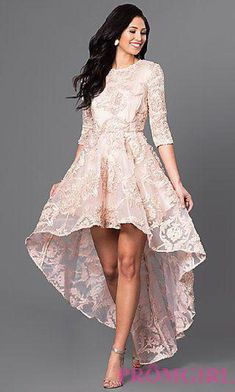 Expressive Adln Short Cocktail Party Dresses Organza A-line Delicate Beaded Vestidos De Coctel Pink Graduation Dress For Senior Year Weddings & Events