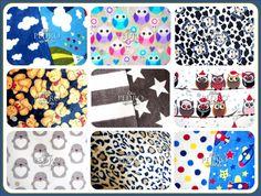 ¡¡¡ NOVEDADES !!! Nuevos tejidos de coralinas, muy agradables al tacto, cálidos y muy suaves. Ideales para mantas, batas, pijamas ... todo lo necesario para no pasar frío en la nueva temporada. Ya disponibles en tienda, en nuestra app y web a través del siguiente enlace:  www.telaspedro.com/catalogsearch/result/?order=relevance&dir=desc&q=coralina