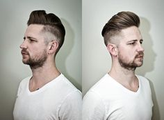 classic-hairstyles-made-modern-lynch-2