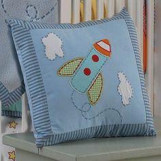 83243e61b945bb 9 melhores imagens de Almofadas para decorações | Pine apple, Pillow ...
