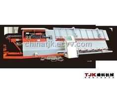 Stirrup Bender Prime 12B Pro (6-13) (12B pro) - China ;Stirrup bender;rebar bending machine, TJK
